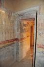 Tomb of Nikauisesi in Saqqara