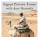 Egypt Private Tours Facebook Profile Image